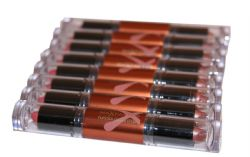 6 x Max Factor Flipstick Lipsticks | RRP £54 | Melody Brown | End of line